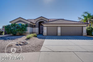 7957 E PAMPA Avenue, Mesa, AZ 85212