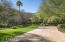 5665 E Mockingbird Lane, Paradise Valley, AZ 85253