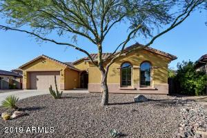 43916 N 48TH Lane, New River, AZ 85087