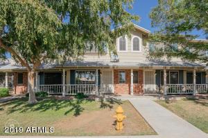 10101 N 91ST Avenue, 152, Peoria, AZ 85345