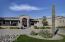 6940 E INDIAN BEND Road, Paradise Valley, AZ 85253