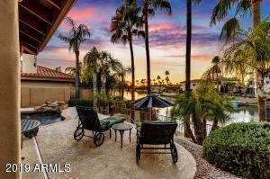 10262 N 103rd Street, Scottsdale, AZ 85258