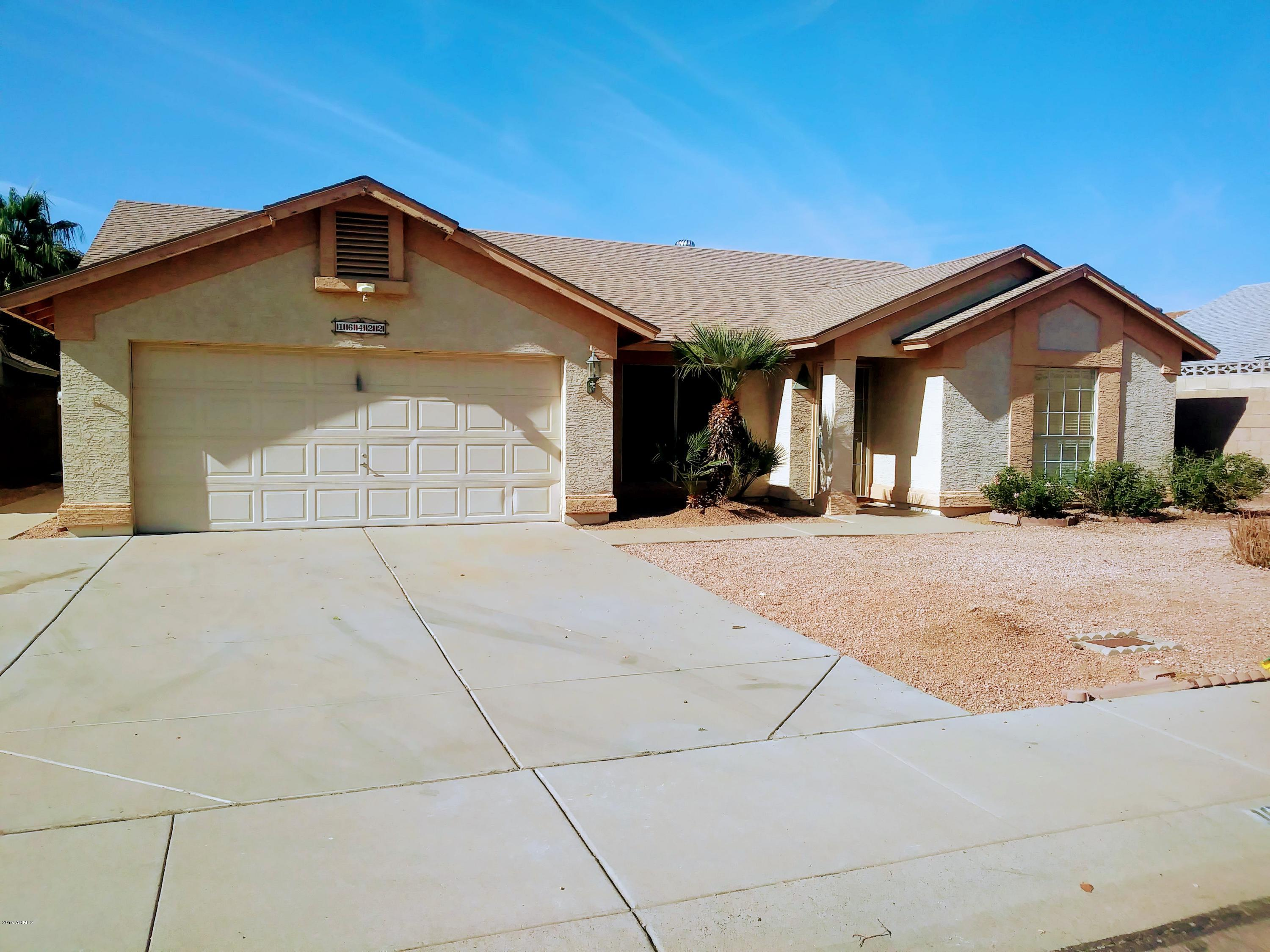 Photo of 16422 S 46TH Street, Phoenix, AZ 85048