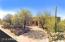 9387 E ADOBE Drive, Scottsdale, AZ 85255