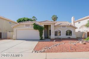 18212 N 85TH Drive, Peoria, AZ 85382