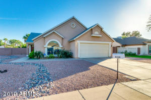 6205 W IVANHOE Street, Chandler, AZ 85226