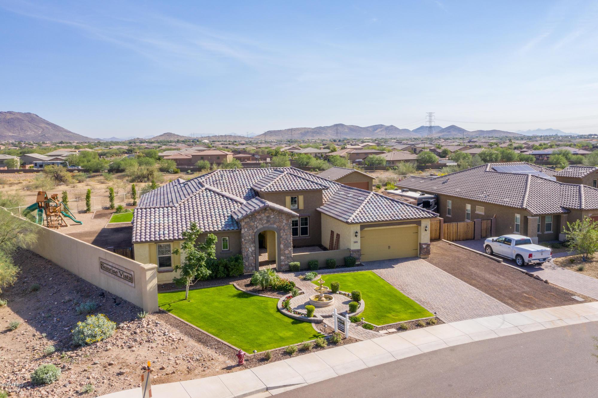 Photo of 24853 N 79TH Lane, Peoria, AZ 85383