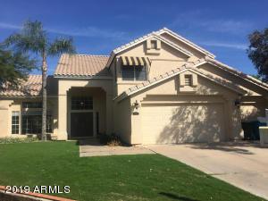 6138 E JUNIPER Avenue, Scottsdale, AZ 85254