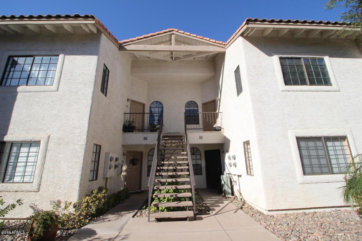 Photo of 930 N MESA Drive #2077, Mesa, AZ 85201