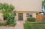 6044 W TOWNLEY Avenue, Glendale, AZ 85302