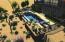 Sample rendering only. from Dolphin Pools