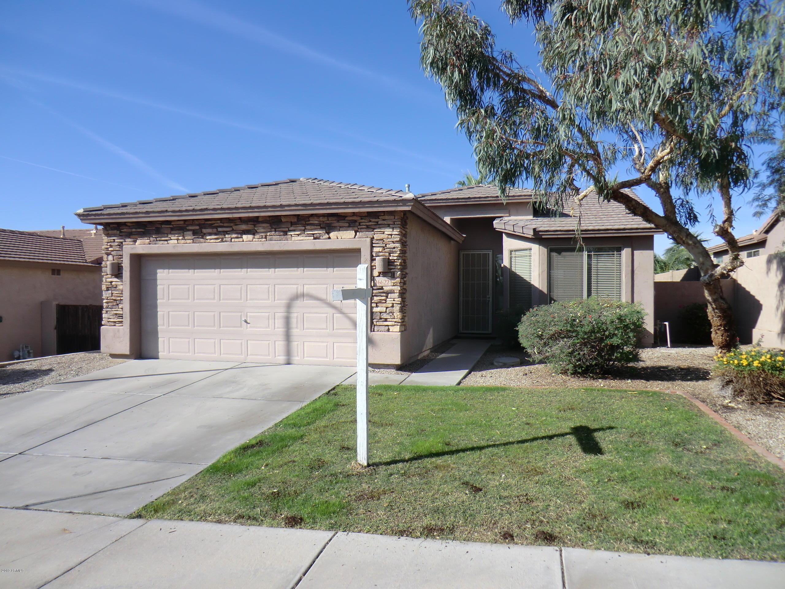 Photo of 16622 S 16TH Lane, Phoenix, AZ 85045
