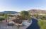 5525 E LINCOLN Drive, 124, Paradise Valley, AZ 85253