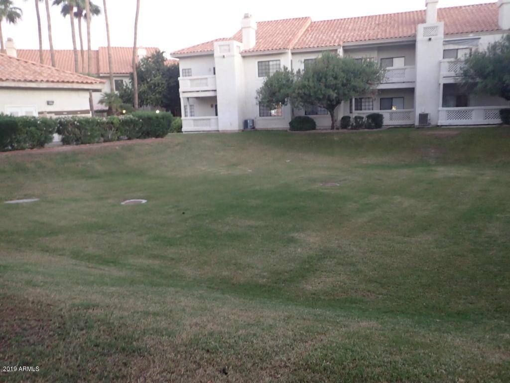 Photo of 930 N MESA Drive #2080, Mesa, AZ 85201