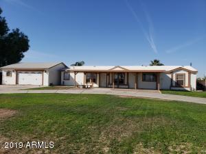 3198 S CHUICHU Road, Casa Grande, AZ 85193