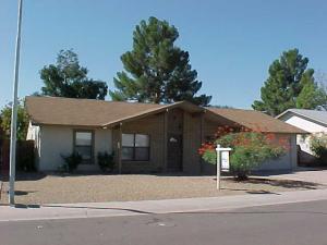 5101 E NAMBE Street, Phoenix, AZ 85044