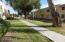 4451 W SOLANO Drive N, Glendale, AZ 85301
