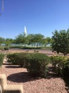17031 E EL LAGO Boulevard, 1114, Fountain Hills, AZ 85268