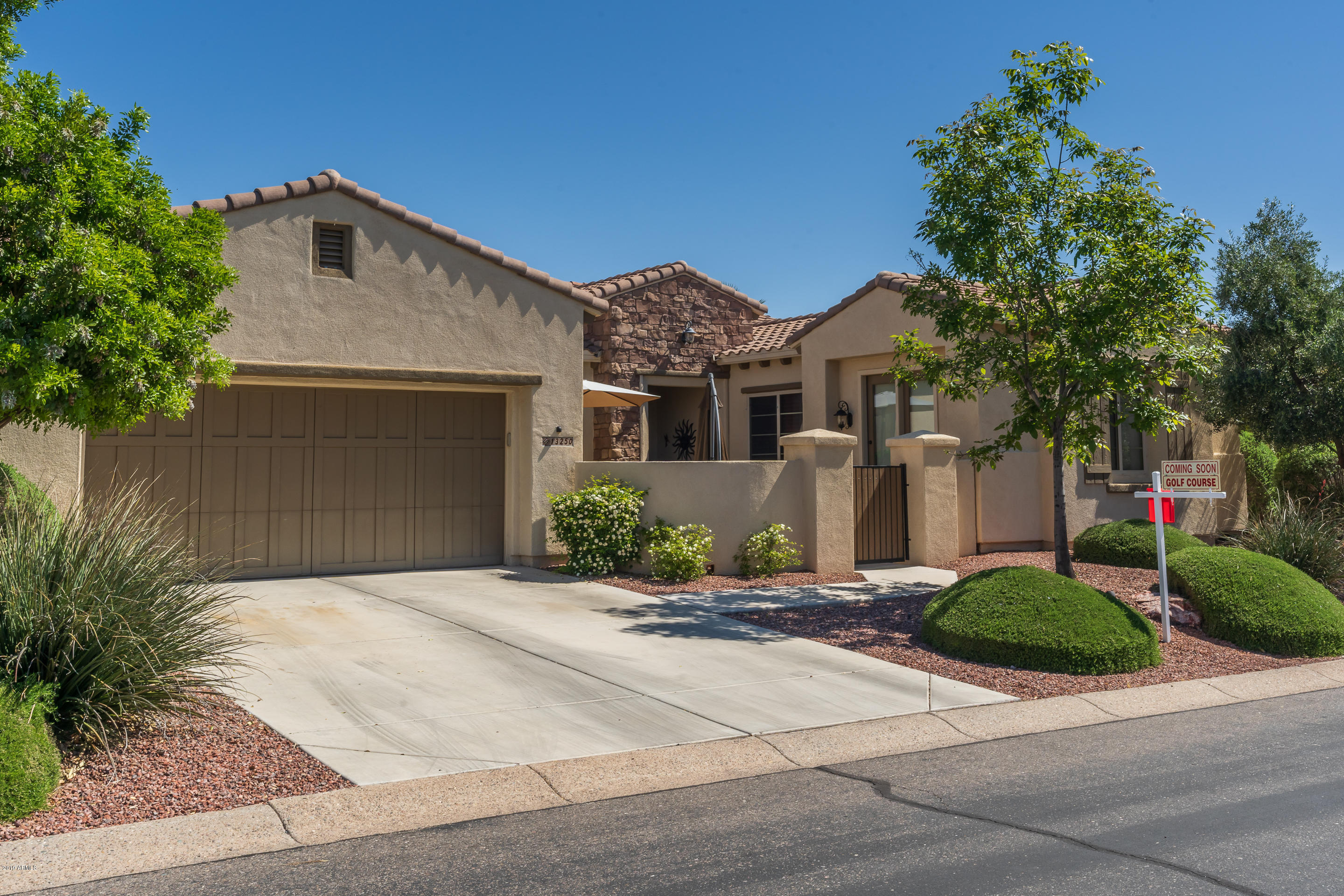 Photo of 13250 W MICHELTORENA Drive, Sun City West, AZ 85375