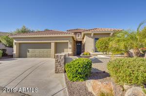 2660 N 157TH Drive, Goodyear, AZ 85395