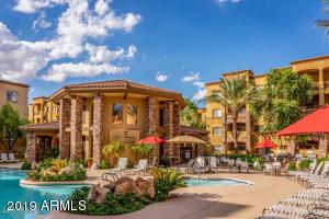 5450 E Deer Valley Drive, 1024, Phoenix, AZ 85054