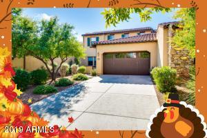 3466 N Hooper Street, Buckeye, AZ 85396