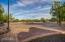 3935 E ROUGH RIDER Road, 1258, Phoenix, AZ 85050