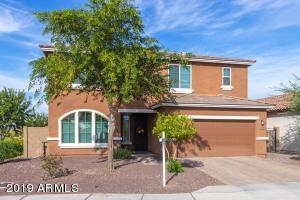 12060 W Deer Valley Court, Sun City, AZ 85373