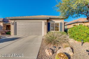 26532 W ROSS Avenue, Buckeye, AZ 85396