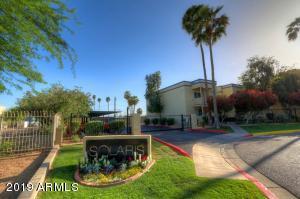 740 W ELM Street, 150, Phoenix, AZ 85013