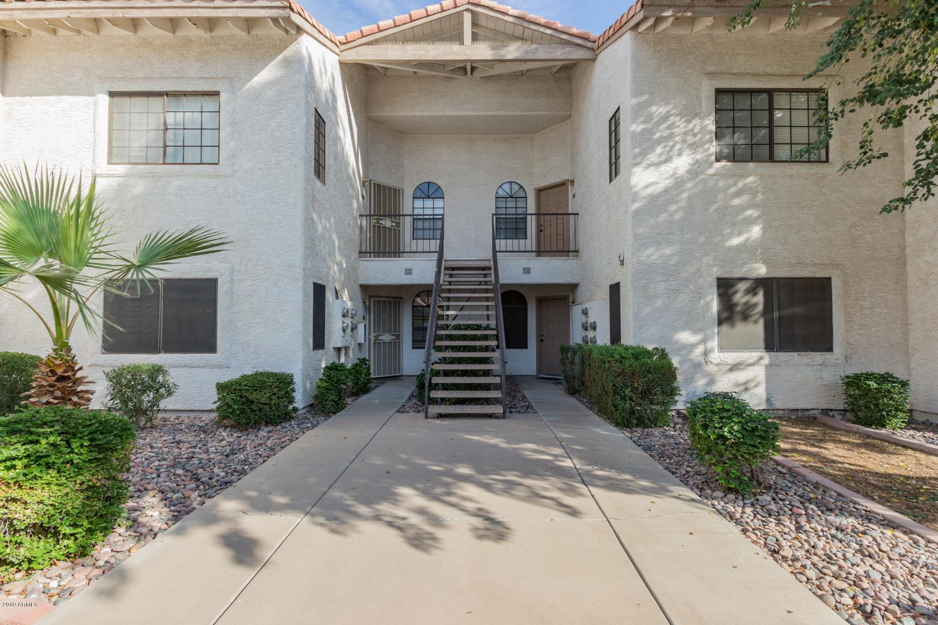 Photo of 930 N MESA Drive #1059, Mesa, AZ 85201