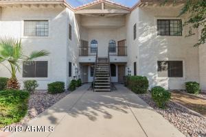 930 N MESA Drive, 1059, Mesa, AZ 85201