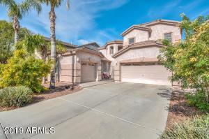 13248 W STELLA Lane, Litchfield Park, AZ 85340