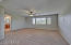 12007 N 144TH Drive, Surprise, AZ 85379