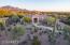 9321 E VIA DEL SOL Drive, Scottsdale, AZ 85255
