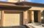 6770 N 47TH Avenue, 2011, Glendale, AZ 85301