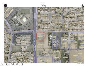 16187 N REEMS Road, Surprise, AZ 85374