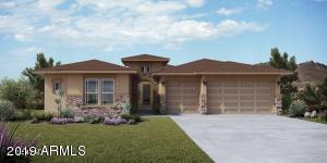 11575 W Candelilla Way, Peoria, AZ 85383