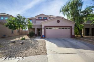 11387 W MOUNTAIN VIEW Drive, Avondale, AZ 85323