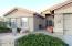 3113 N 150TH Avenue, Goodyear, AZ 85395