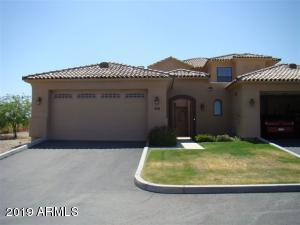 17020 E KIWANIS Drive, 101, Fountain Hills, AZ 85268