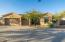 13042 E JENAN Drive, Scottsdale, AZ 85259