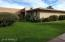 1320 E BETHANY HOME Road, Phoenix, AZ 85014