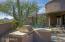 29633 N 105TH Way, Scottsdale, AZ 85262