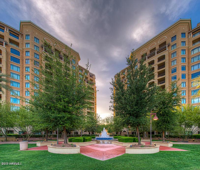 Photo of 7175 E Camelback Road #405, Scottsdale, AZ 85251