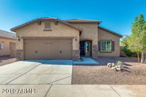 5042 S DANTE, Mesa, AZ 85212