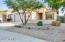 2471 W LEWIS AND CLARK Trail, Phoenix, AZ 85086