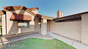 2124 E CENTER Lane, 3, Tempe, AZ 85281