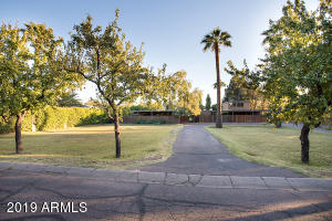 Property for sale at 321 E Pomona Road, Phoenix,  Arizona 85020