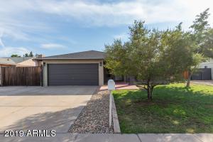 1643 W HELENA Drive, Phoenix, AZ 85023